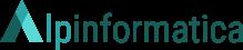 Alpinformatica